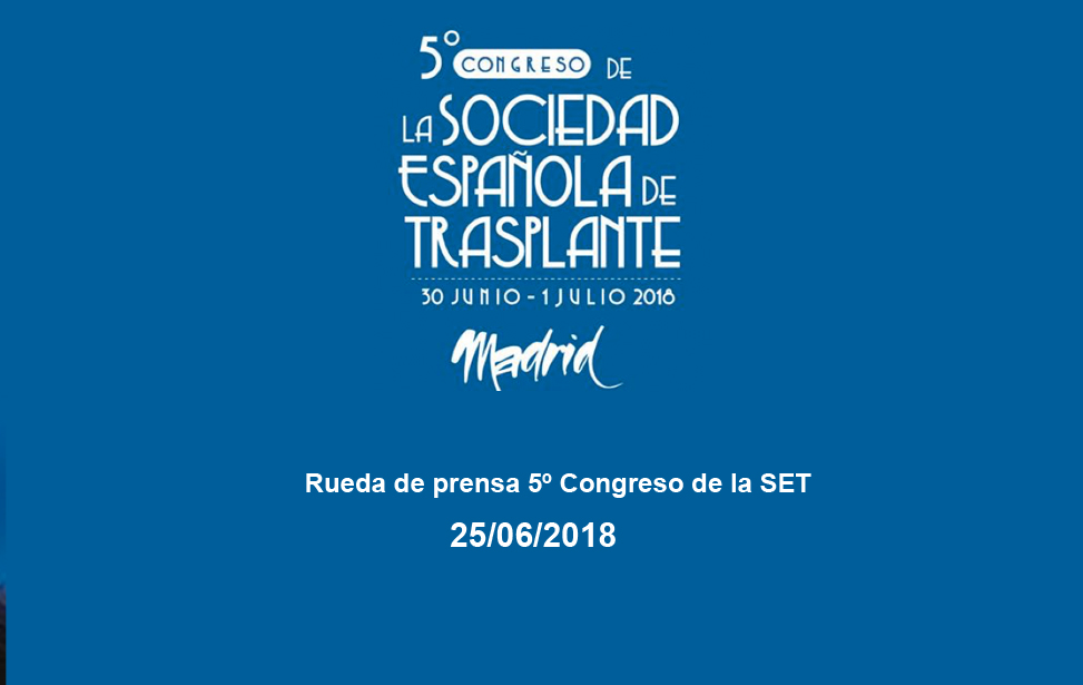 Congreso_SET2018_NOTICIA2_RPrensa.jpg