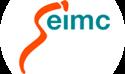 SEIMC - Sociedad Española de Enfermedades Infecciosas y Microbiología Clínica