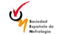 S.E.N. - Sociedad Española de Nefrología