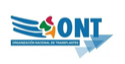 ONT- Organización Nacional de Trasplantes