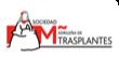 SMT - Sociedad Madrileña de Trasplantes