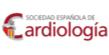 SEC - Sociedad Española de Cardiología