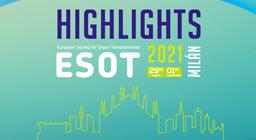 Highlights ESOT 2021