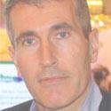 Eduardo Miñambres García