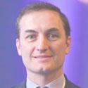 Constantino Fondevila Campo
