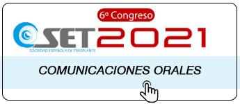 Congreso SET 2021